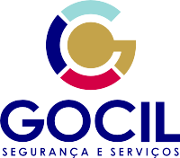 gocil logo