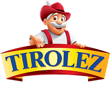 tirolez logo